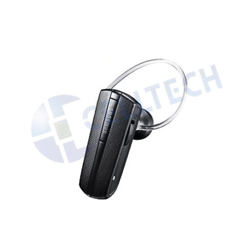 SAMSUNG HM1900 BLUETOOTH HEADSET BLACK