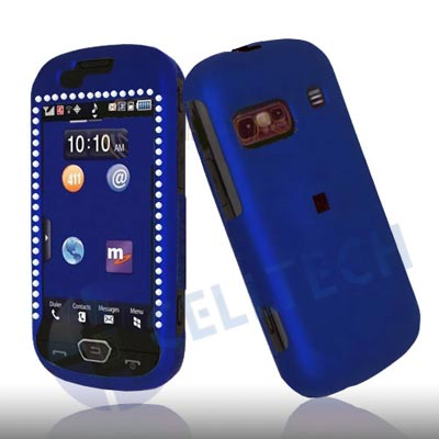 SNAP ON DIAMONDS SAMSUNG CRAFT R900 BLUE