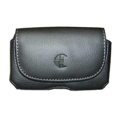 PREMIUM LEATHER POUCH PDA