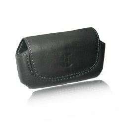 PREMIUM LEATHER POUCH V180