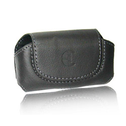 PREMIUM LEATHER POUCH V300