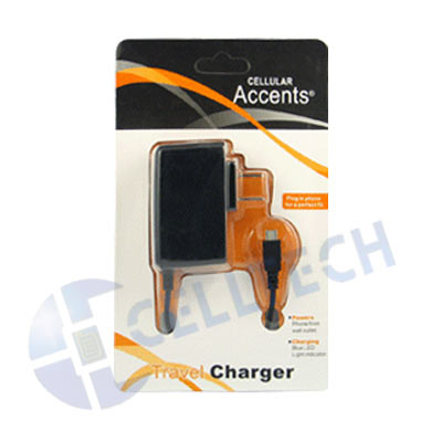 SAMSUNG M300 TRAVEL CHARGER PREMIUM BLISTER